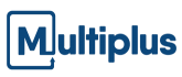 Multiplus Logo