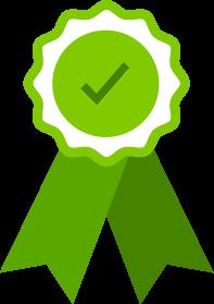 empresa de reciclagem certificada